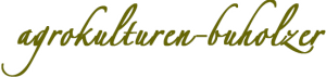 Agrokulturen Buholzer Weggis